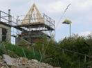 Erstbegehung Schildbergturm