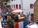 Weinfest 2011